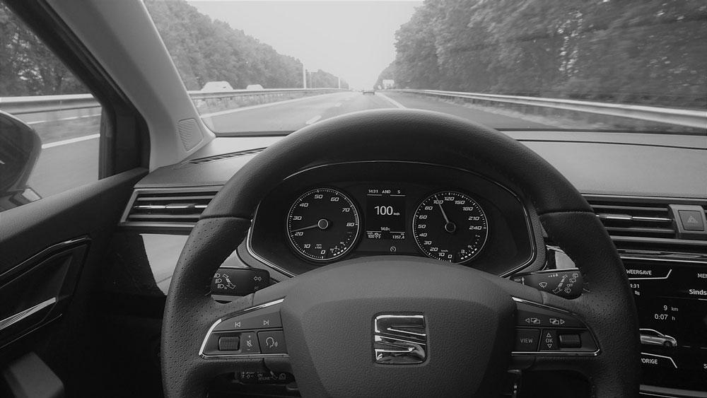 Remont-Seat-v-Minske-na-STO-Top-Kraft