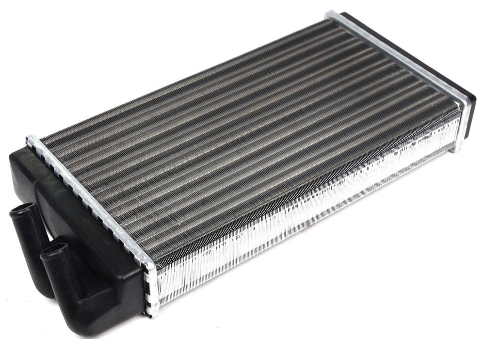 radiator-pechki-foto