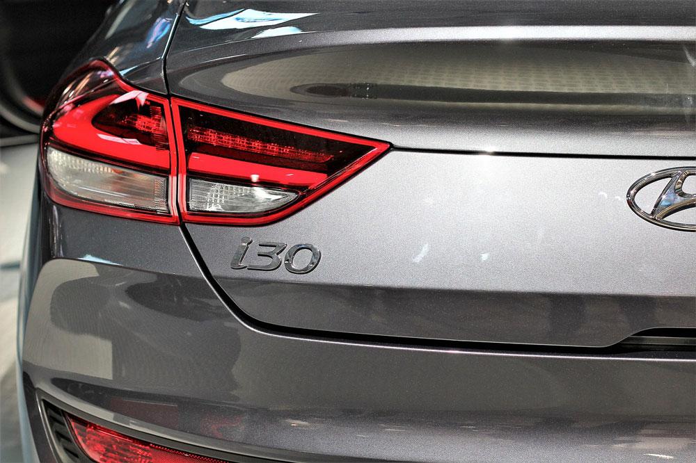 Hyundai-i30