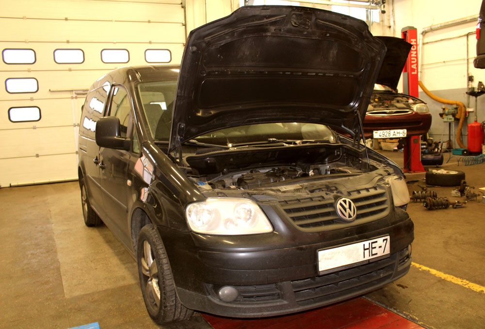 Remont-toplivnoj-sistemy-avtomobilya
