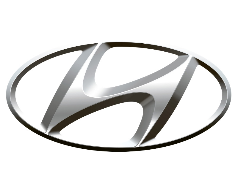 hyundai-remont