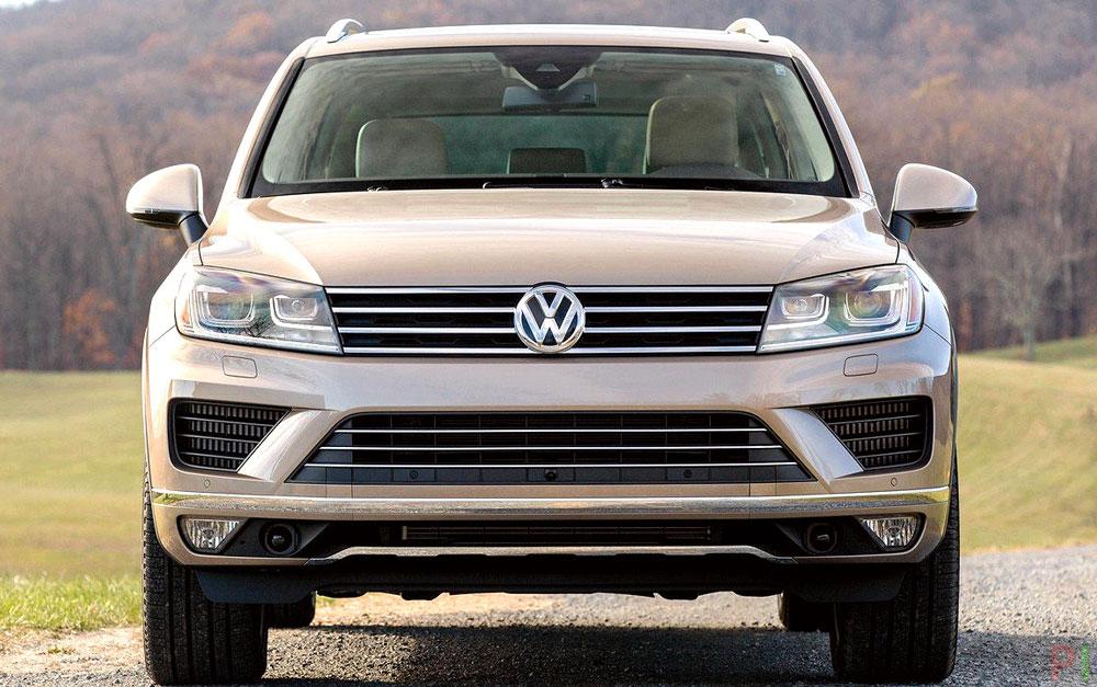 Krossover-VW-Touareg