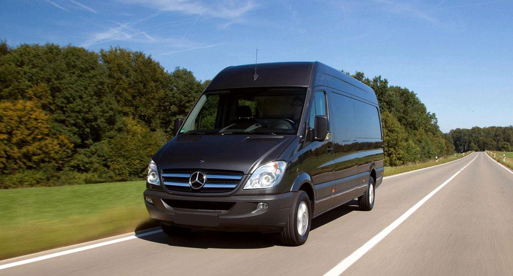 Mercedes-Sprinter-foto