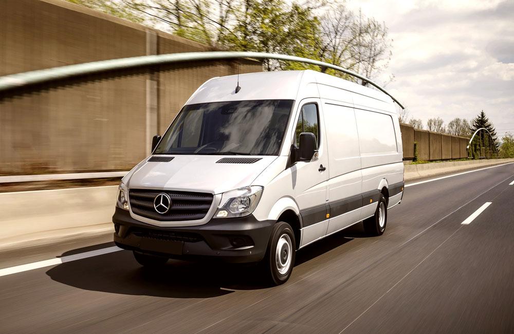 Remont-Mercedes-Sprinter