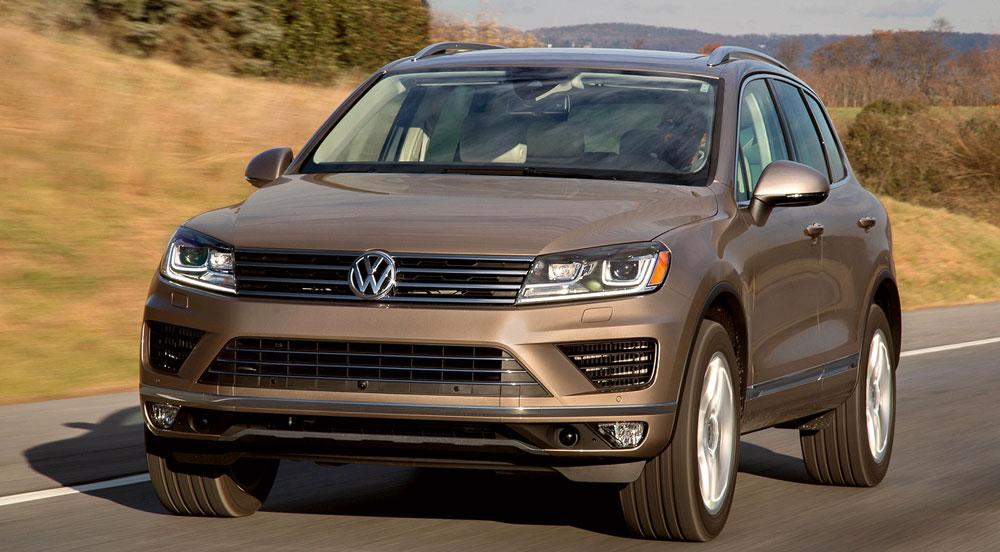 Volkswagen-Touareg-izobrazhenie