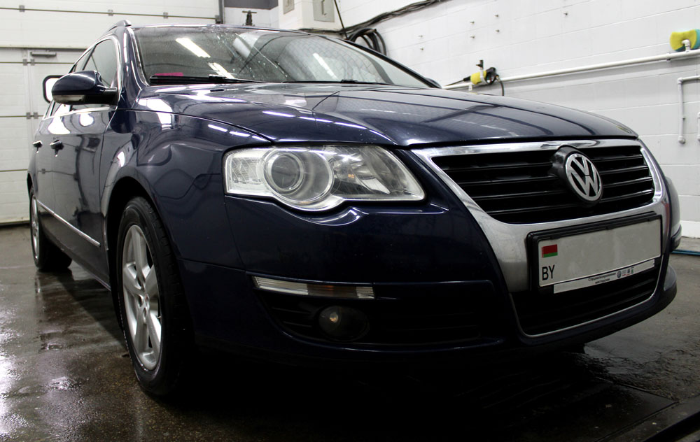 vw-passat-foto-top-craft