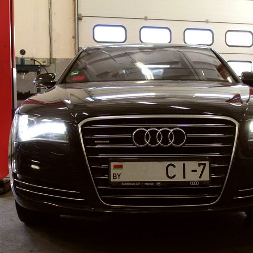 Audi-sto-topcraft