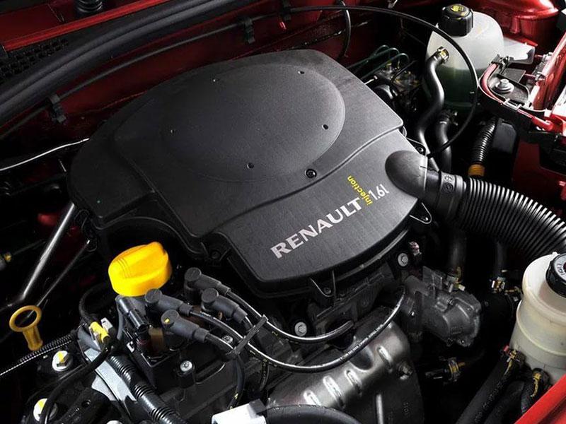 renault-foto-1