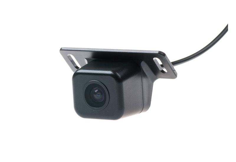 Kamera-zadnego-vida-foto-1
