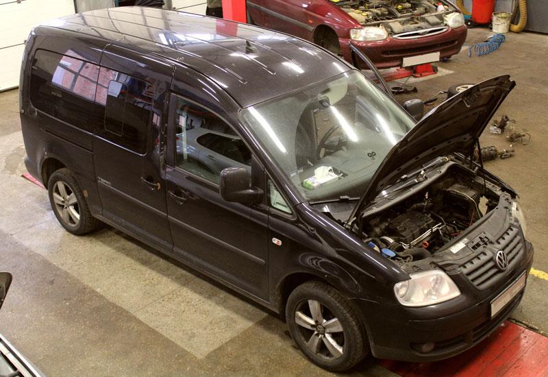 VW-Caddy-foto-1