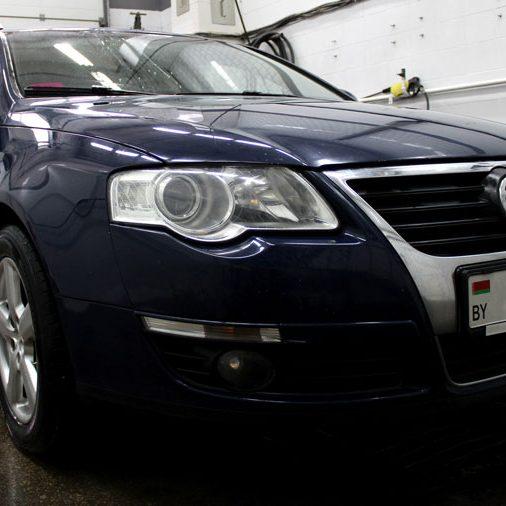 VW-passat-foto-4