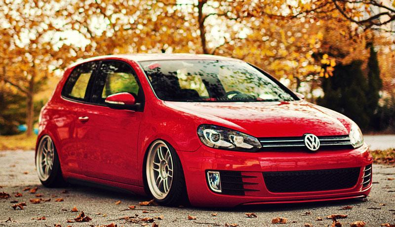 Volkswagen-golf-Foto-3