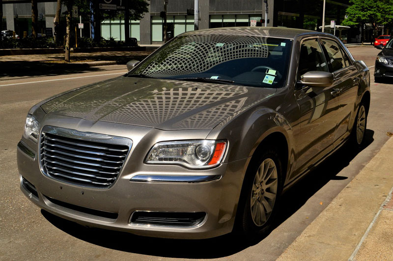 chrysler-photo-2