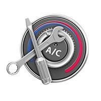 remont-avtomobilnogo-kondicionera