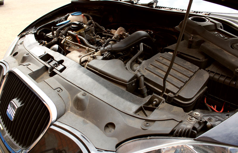 seat-motor-tsi