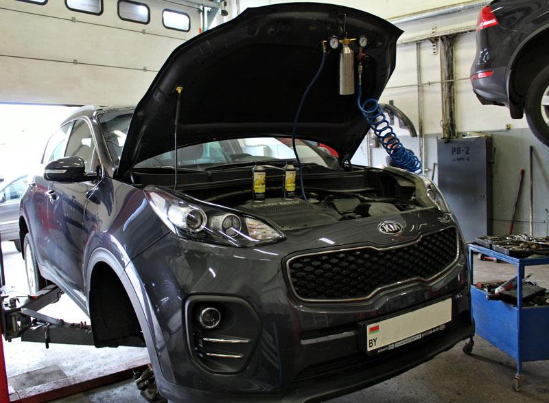 remont-avtomobilya-kia