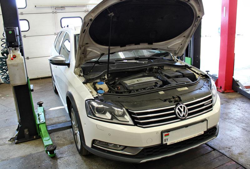 remontiruem-motor-v-volkswagen