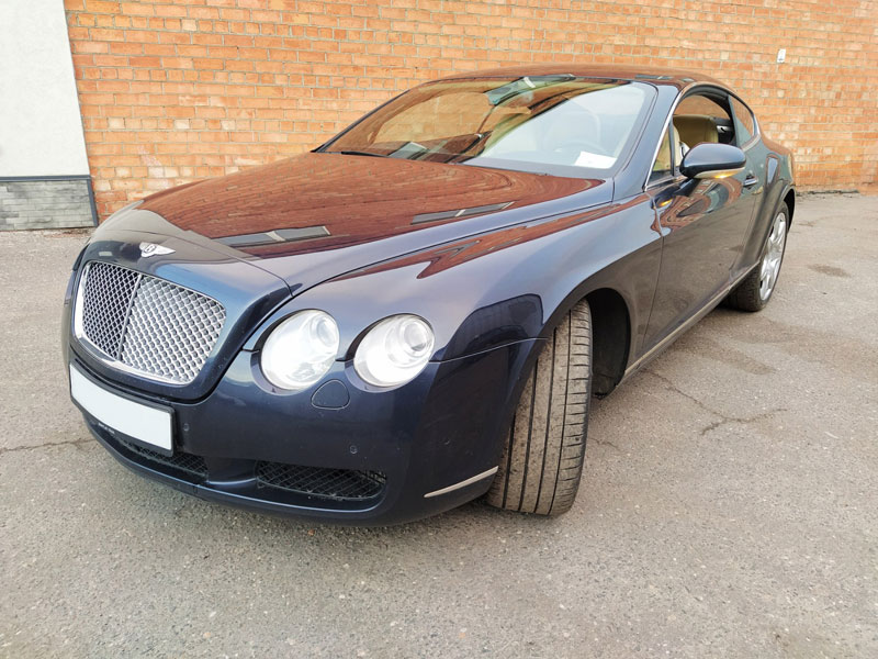 Bentley_Continental_GT_1