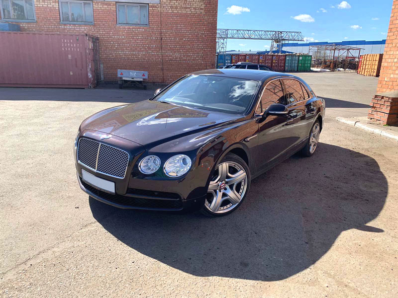 bentley_flying_spur_4