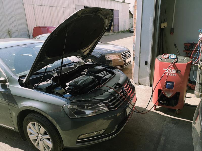 diagnostika-kondicionera-avtomobilya
