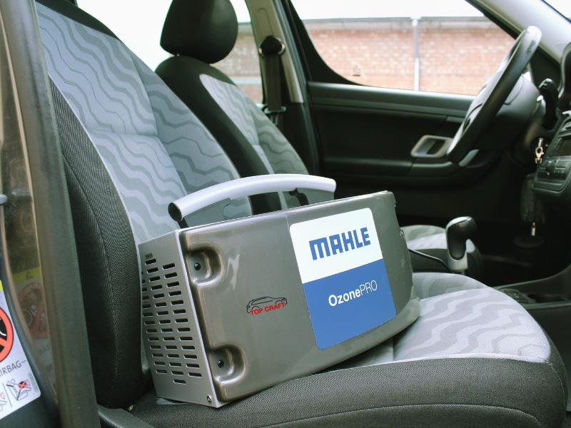 ozonirovanie-avtomobilya
