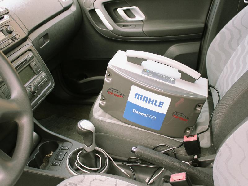 ozonirovanie-salona-avtomobilya